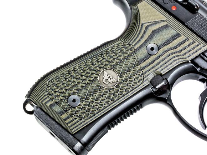 wilson-combat-beretta-92g-brigadier-tactical-grip