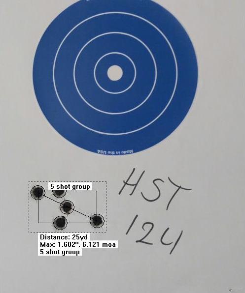 sig-hst-25-yards