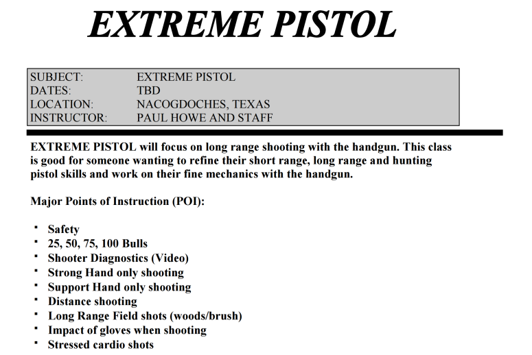Extreme Pistol Flyer.png